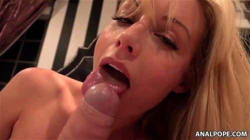 besplatno lezbijsko skeniranje seks videa
