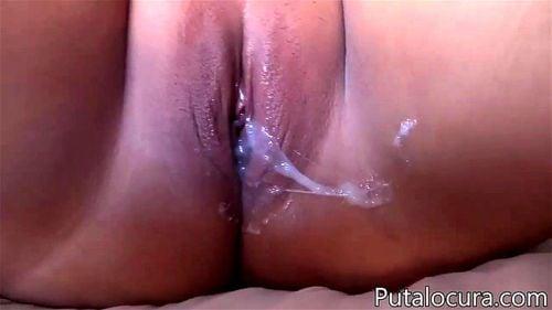 pussy dubble