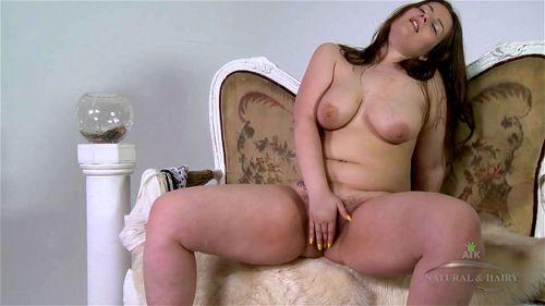 Solo Female Asian Masturbation
