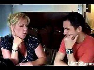 Mrs Mandi - Watch Mandi Teacher - Mfst, Mrs Morgan, Cindy Morgan, Mom, Bbw Mom, Hot Mom  Porn - SpankBang