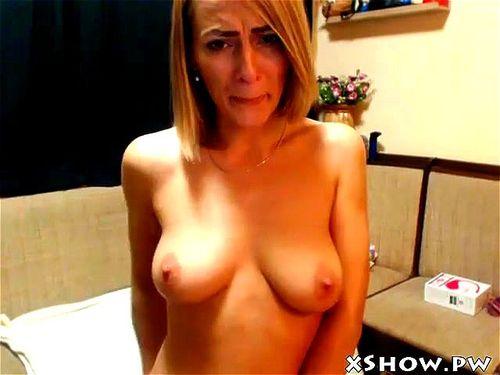 Elena Russian Milf Mature