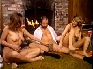 nude women blowjobs mpegs