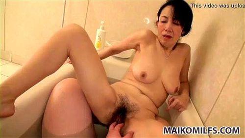 유부녀와섹스 - Korean, Korean Couple, Korea, 1, 2, Amateur Porn