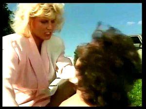 Peliculas porno alemanas de los 80 y 90 Watch Pelicula Alemana De Los 80 Heidi Rural Vintage Porn Spankbang