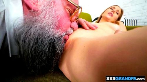 Bondage Pussy Licking Orgasm