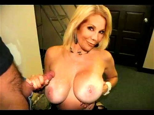 Sorry, porn kathie star lee epstein former a are