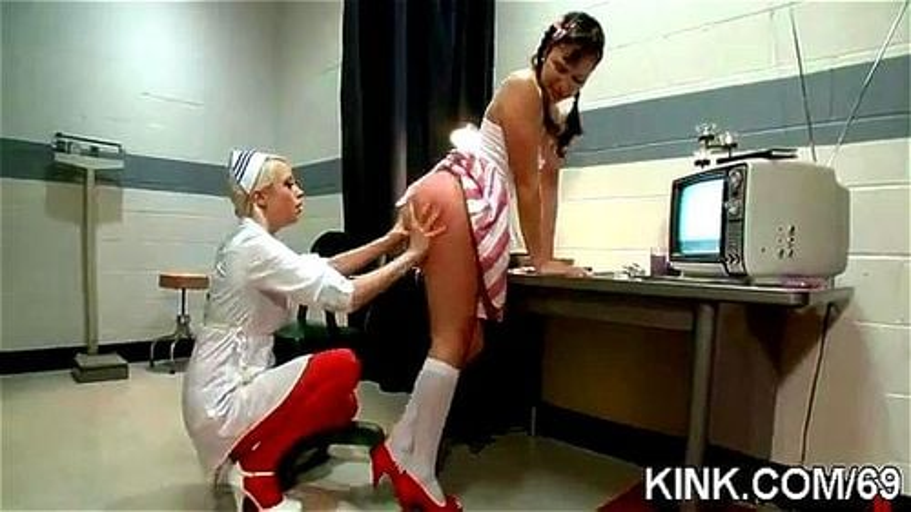 kendra lust lesbian squirt