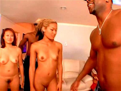 With you world reviews film orgy 3 all personal