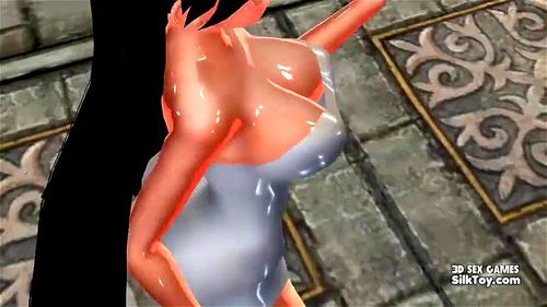 3d animated sex
