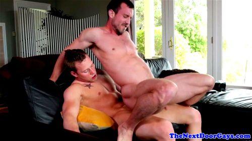 Hot sexi video clip
