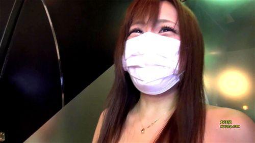 Watch JAV uncensored 443218 - Amateur, Asian, Blowjob, Creampie, Hardcore, Japanese->
