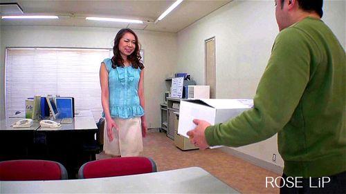 Watch customer - Roselip, Maki Aoyama, Riko  Tachibana, Amami Tsubasa uncensored(無修正), Asian, Fetish Porn