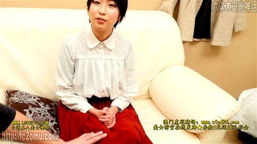 JAV uncensored(無修正) 525915 - Amateur, Asian, (フェラ)blowjob, (中出)creampie, Hardcore, Japanese Porn