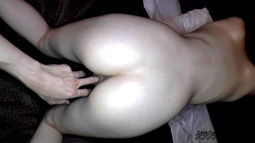 JAV uncensored(無修正) 533539 - Amatuer, uncensored(無修正), Amateur, Asian, (フェラ)blowjob, (中出)creampie Porn