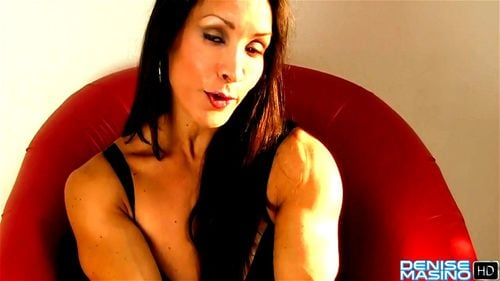 Denise masino lesbické porno