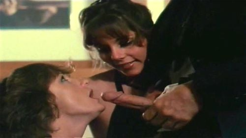 Satisfactions - 1982 - Honey Wilder, Classic Full Movie, Kay Parker, Hardcore, Classic, Full Length Movie Porn [1:09:18x960p]->