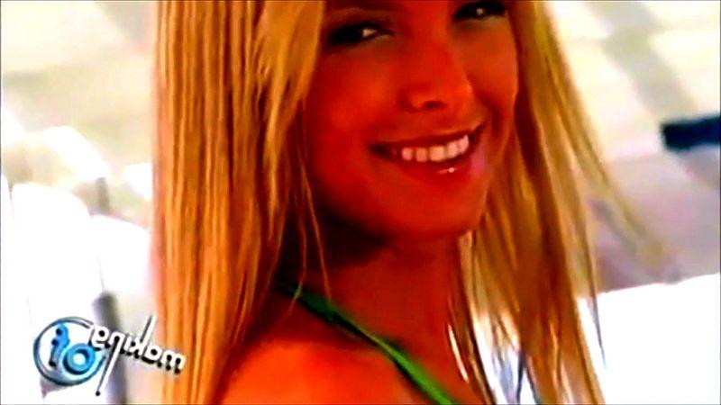 Sofia nackt Zamolo 17 Naked