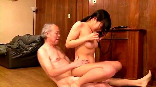 old-man-shagging-daughter-inlaw-horny-couple-having-sex-in-car