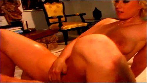 Blonde Big Tits Mom Daughter