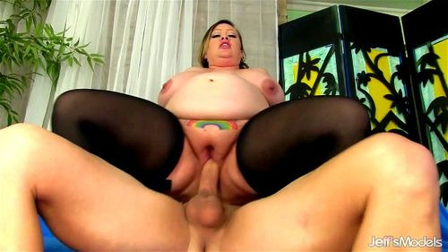 Ass and giant tits with bbw fat her play share your