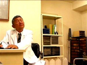 Watch Lucky Old Man 444 - Rei Kitajima, Lucky Old Man