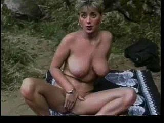 barefoot pornstars