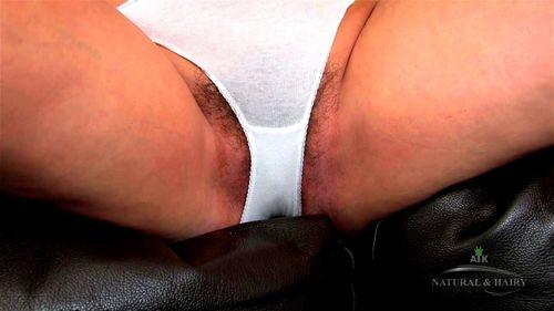 Sexy antys telugu
