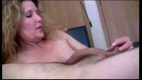 Xxx sex big dick