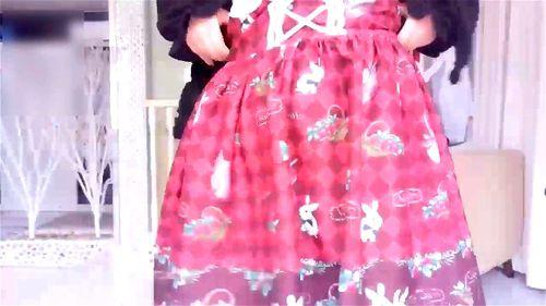 超卡哇伊网红美少女三寸萝莉之OL裙小姐姐潮吹记 超极品名器螺旋粉穴 道具差浪穴高潮喷水 高清720P完整版 - 三寸萝莉, Asian, 萝莉, 潮吹