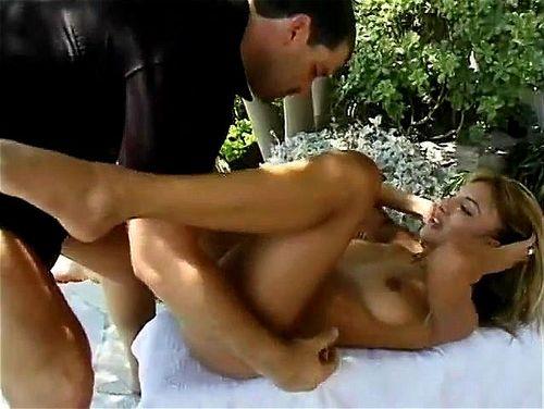 Japanese Teen Big Tits Amateur