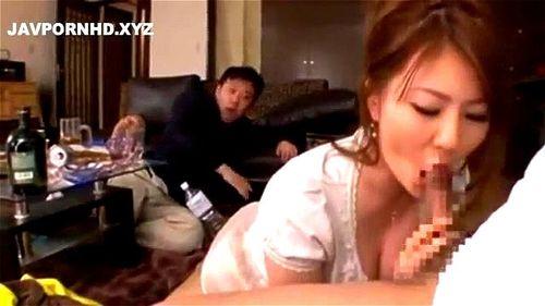 Jap wife used by neighbors - Momoka Nishina, Japanese Wife Gangbang, Neighbor Wife, Wife Cheeting Husbend Friend, (フェラ)blowjob, Groupsex