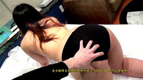JAV uncensored(無修正) V-816569 - Nakamori, Japanese uncensored(無修正), Jav uncensored(無修正), Remove Mosaic, Amateur, Babe