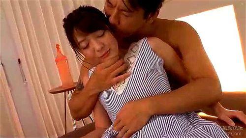 Porn twins 084 top porn photos