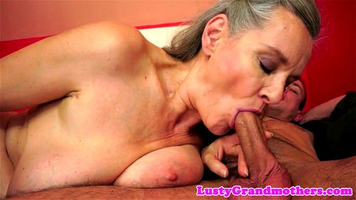 Erotic Fotos big tis giving blow job