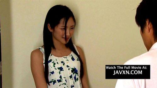 Amateur chubby asian girl naked