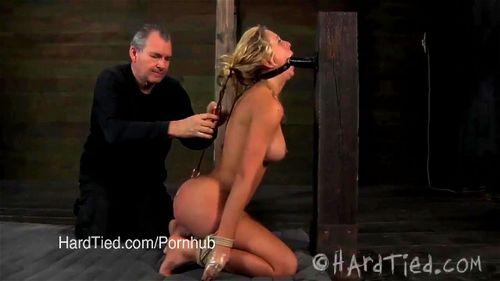 Hot busty nude teens cumshot