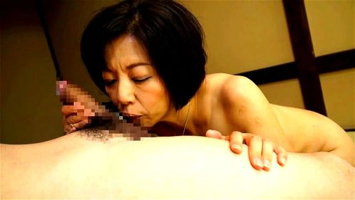 [BKD-136] The Trip to Oze - Mother Son Fucking - Japanese Granny, Bkd, Kawakami, Bkd186, Milf, Squirt