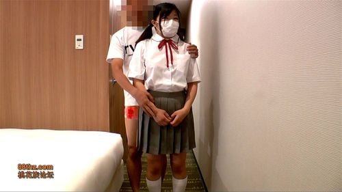 JAV uncensored(無修正) V-832059 - Rie Tachikawa, Tachikawa Rie, Japanese uncensored(無修正), Amatuer, uncensored(無修正), Amateur Porn