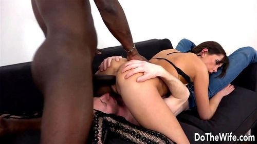 Horny Black Mother Daughter