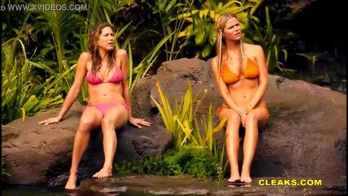 Aniston Porn Jennifer watch jennifer aniston nude her dirty videos - jennifer