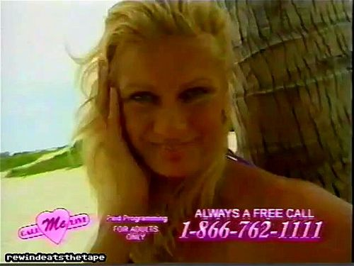 Know site phone sex call me for for