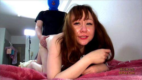 JAV uncensored(無修正) V-838214 - Amatuer, uncensored(無修正), Amateur, Asian, (フェラ)blowjob, (中出)creampie Porn