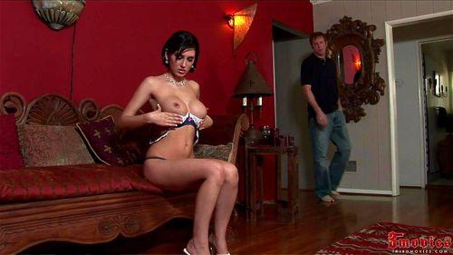 Watch Mindy Main Mindy Main Hardcore Babe Blowjob Big Dick Porn Spankbang