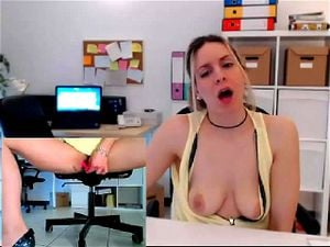 Office chaturbate office_online best