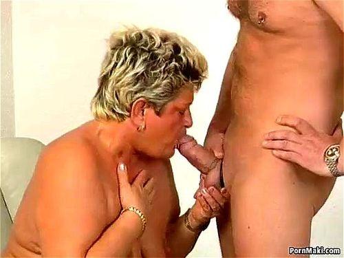 maminky kurva porno trubice