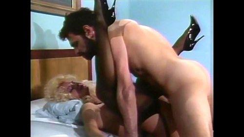 Jamaican hot sex
