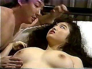 Sexy Kimiko Matsuzaka - Kimiko Matsuzaka, Matuzaka Kimiko, Chubby, Japanese Beautiful, Sexy Body, Big Ass Porn