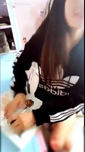 Chinese Prostitute Real Shot