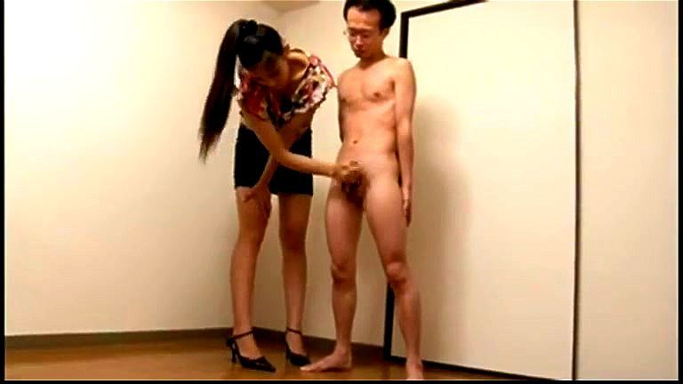Japanese Wife Fuck Father