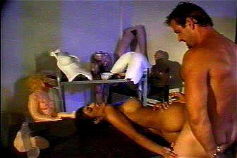 Főiskolai tini pornhub
